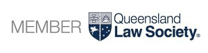 Member of Qld Law Society